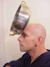 http://3.bp.blogspot.com/_6I27LgG9bck/SdBWMzn16QI/AAAAAAAAJFY/lS6MGq0gw4U/s400/Magnetic-Man-01.jpg