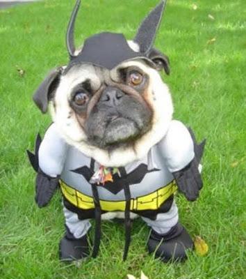 [Image: batman.jpg]