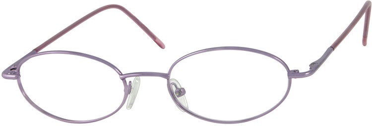 Glasses Zenni Optical Good : The Funtoosh Page....Have FunBath !!!: Zenni Optical ...