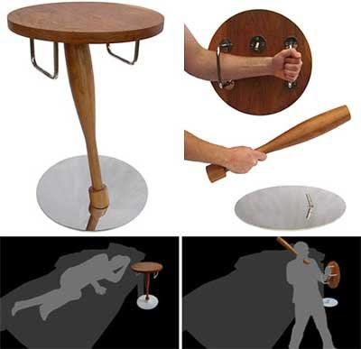 Humor: Imagens - Página 15 Funny-furnitures-curious29