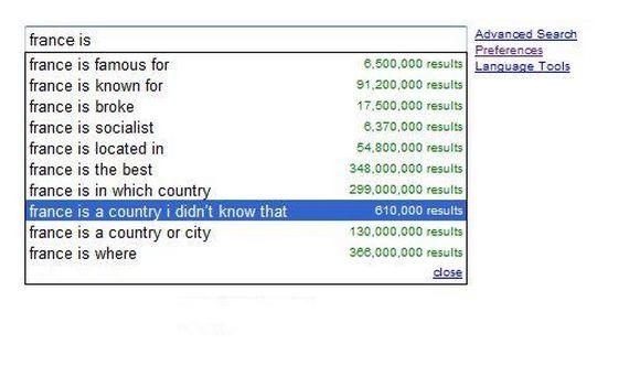 funny google searches. Funny google searches