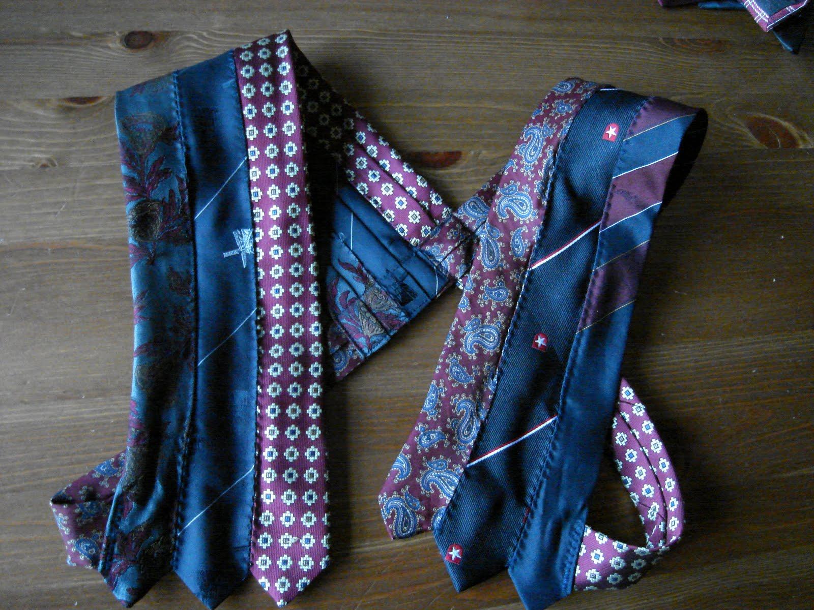 stropdassen online