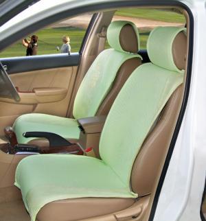 International Men's Day - Gift Him Seductive Car Accessories | Auto ...