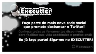 executter