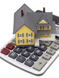 Pinjaman Perumahan (Sila Klik)