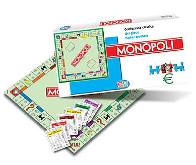Il blog di gma e se gubbio finisse nel nuovo monopoli for Nuovo arredo monopoli