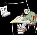 Arkiv - Recensioner