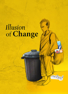 The Illusion of Change