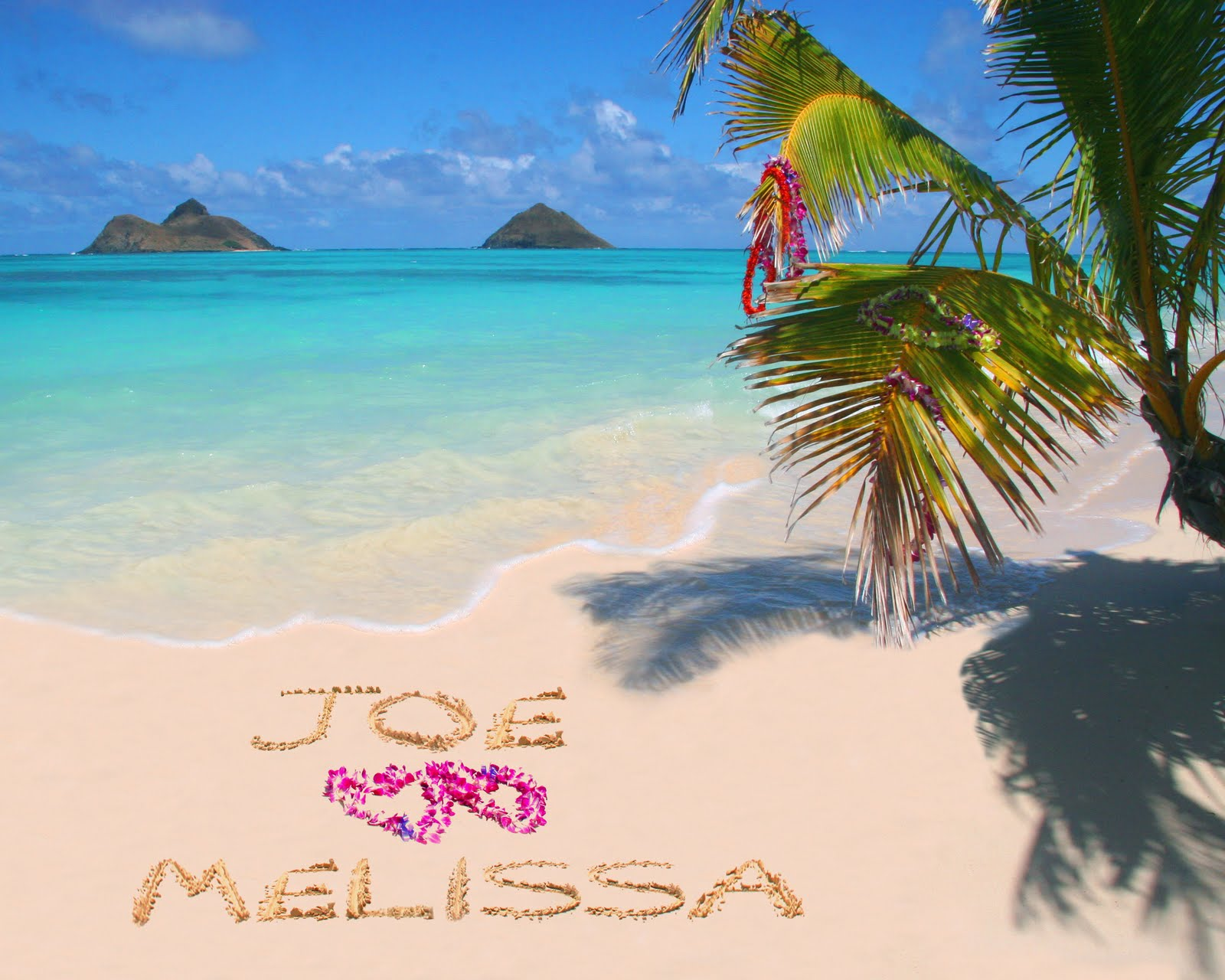 Hawaiian Names and Meanings