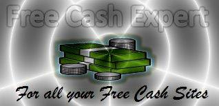 Free Cash Expert - Make Free Cash - Free