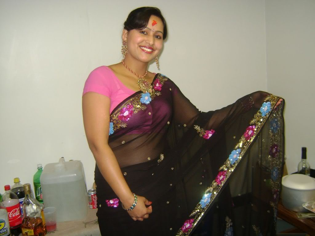 photo naked bhabhi ki