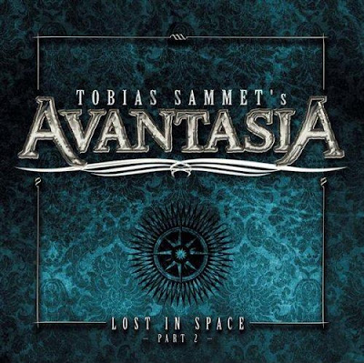 avantasia-lost_in_space_cover_photo