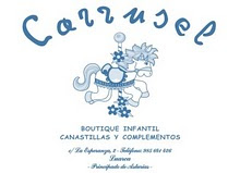 Boutique Infantil Carrusel