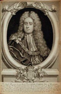 Henry Somerset, 2nd Duke of Beaufort