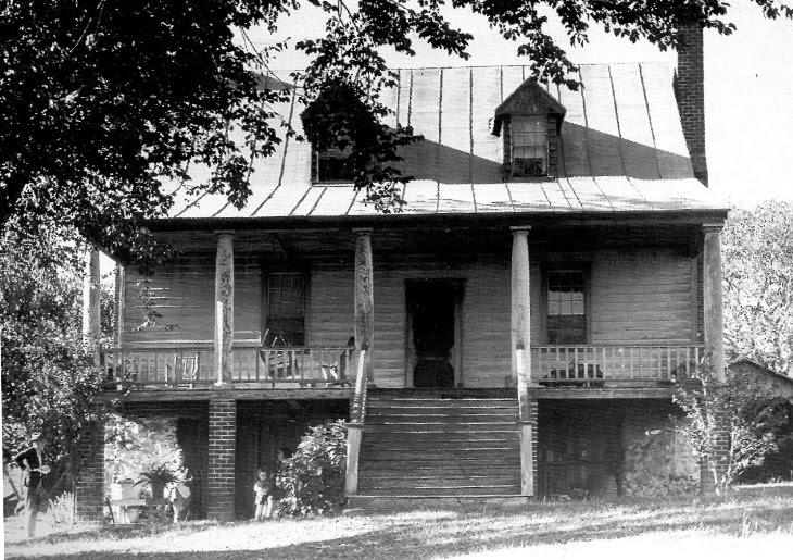 Swansboro North Carolina History Jonathan Green Jr
