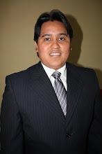 Presidente del Concejo Municipal de Carirubana