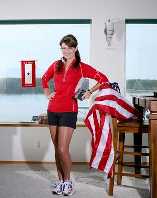 USA. Sarah Palin e Mike Tyson:anomalie di due mondi. Riceviamo e volentieri pubblichiamo l'articolo di Lino Manocchia da Abruzzopress