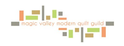 Magic Valley Modern Quilt Guild