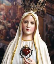Beatissimae Mariae Virginis
