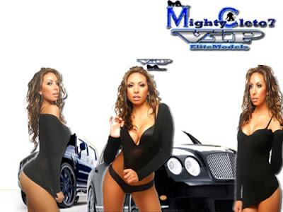 Palmdale Modeling Agency/Mightycleto7VipEliteModels