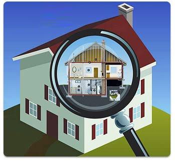 Todoproductividad software para dise o de edificios for Diseno de edificios