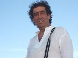 Méndez Lobo