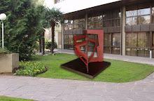 Escultura J Proyecto