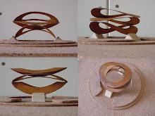 Escultura E