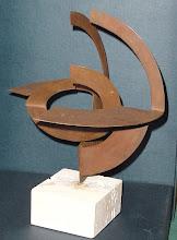 Esculturas Reflexiones 1