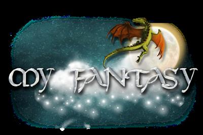 my fantasy