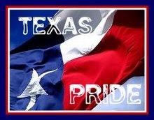 Texas Pride