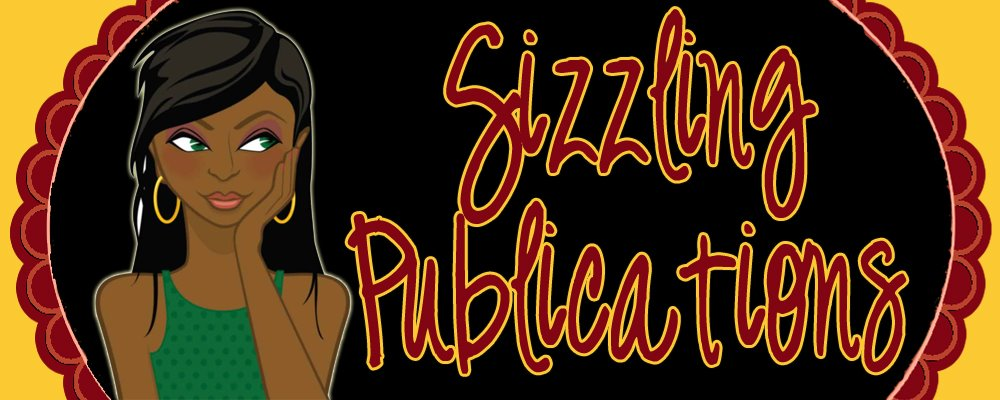 Sizzling Publications