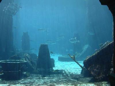 http://3.bp.blogspot.com/_6K4an3_7Kkk/SnysdedHeJI/AAAAAAAACAQ/klX6QkS0PEQ/s400/atlantis+ruins+1.jpg