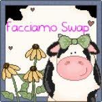 FACCIAMO SWAP