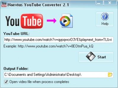 Divx software download start