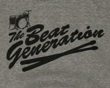 La generación beats