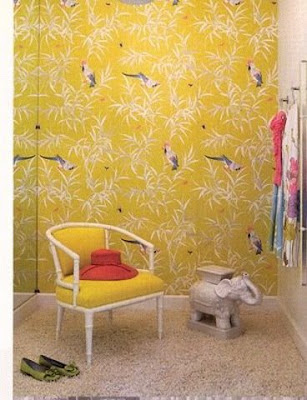The Yellow Wallpaper Essay