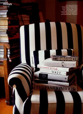[black+and+white+striped+chair.jpg]