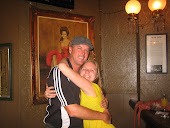 Hug 4 Chip #2