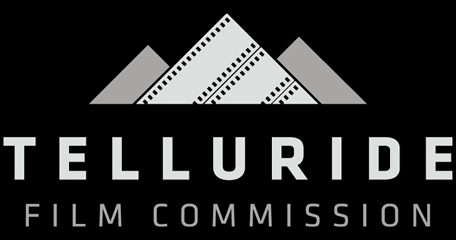 Telluride Film Commission