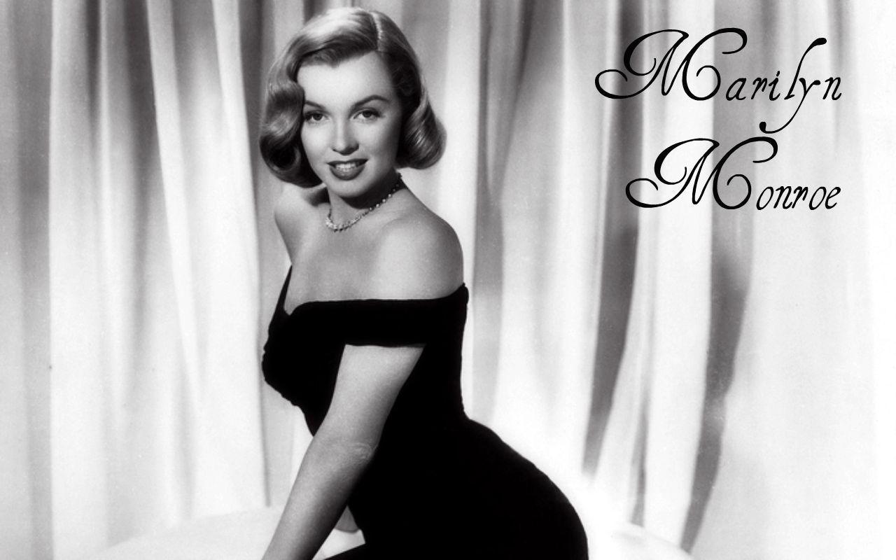 http://3.bp.blogspot.com/_6KoHFMnz9Ec/TBThqLOQOvI/AAAAAAAAAAM/pTk-qymNG94/s1600/Marilyn-Monroe-marilyn-monroe-black.jpg
