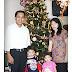 Kontribusi Keluarga Kristen