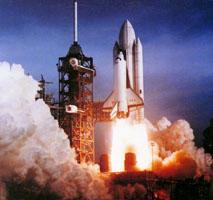 http://3.bp.blogspot.com/_6Kq6JhbKF3E/THZEWWfxFCI/AAAAAAAAC1o/cG7aW2pCT-U/s1600/EDWIN+PAENDONG,+Challenger.jpg