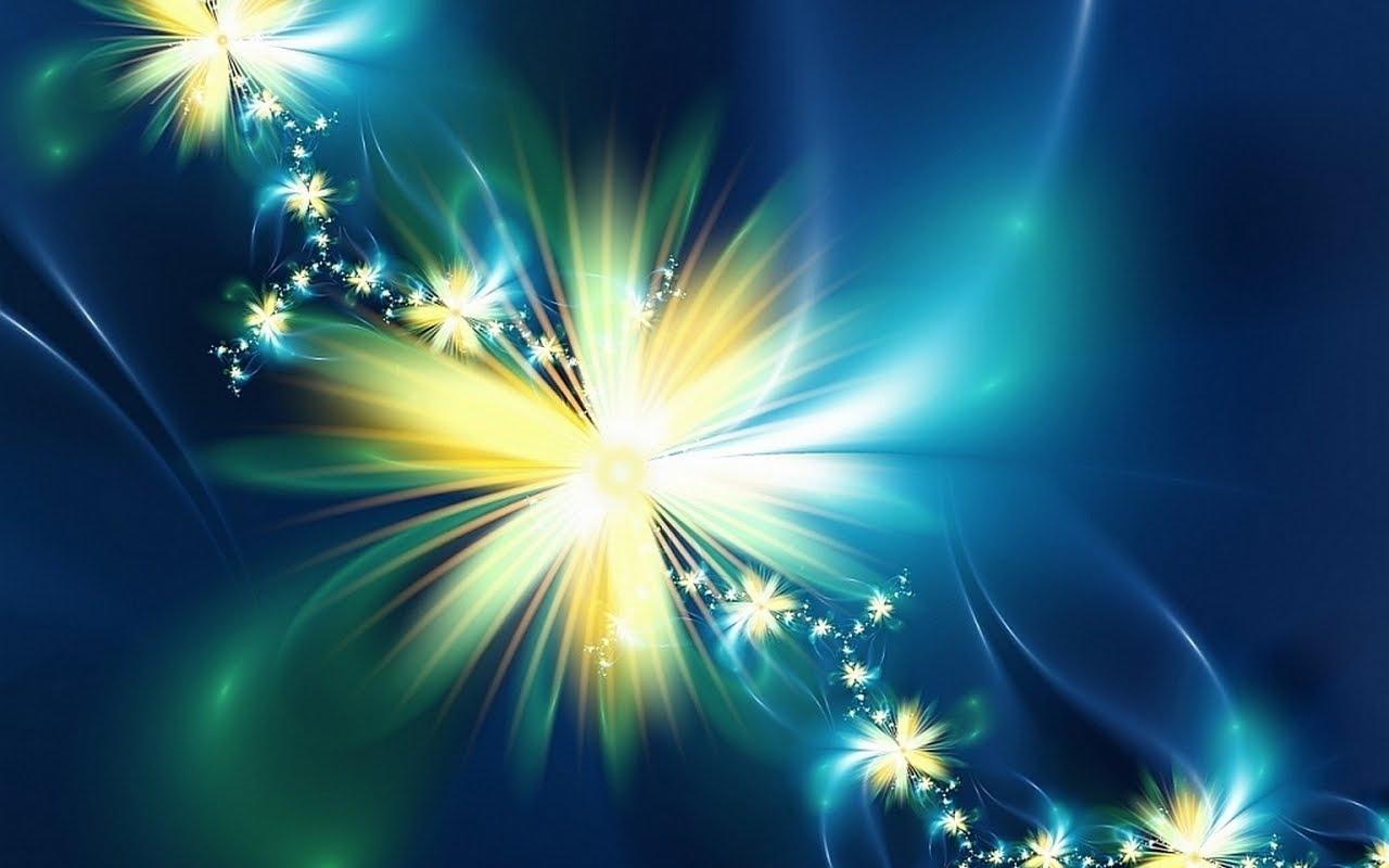 http://3.bp.blogspot.com/_6Ks7mquN8BQ/TMAygVK__VI/AAAAAAAAAMM/H2nmuFAg8EY/s1600/3D_desktop_wallpaper_9.jpg