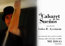 EL CABARET DE LOS SUEOS
