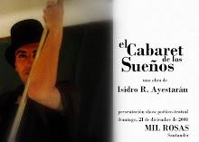 EL CABARET DE LOS SUEÑOS