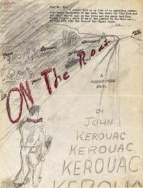 EN EL CAMINO, la carretera literaria de Jack Kerouac