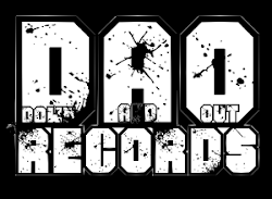 Down And Out Records