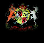 Royal Kings Entertainment