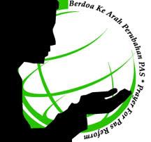 Prayer For PAS Reform